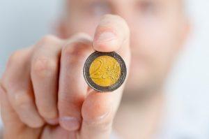 Kredyt hipoteczny w Niemczech - informacje