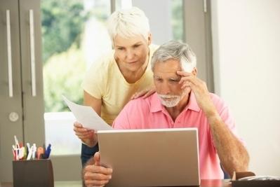 Ubezpieczenia emerytalne