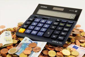 Ubezpieczenie OC przedsiębiorców w Niemczech
