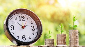 Co musisz wiedzieć o kredycie hipotecznym w niemczech