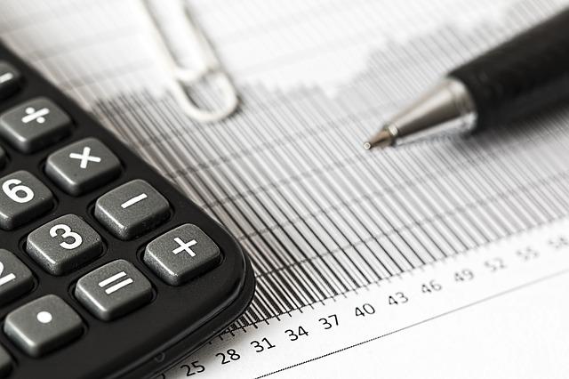 Ubezpieczenie dla przedsiębiorcy w niemczech - formalności