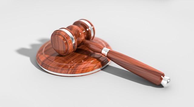 Spór prawny ubezpieczenie ochrony prawnej