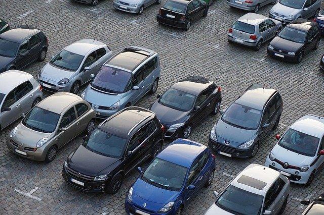 ubezpieczenie samochodu do 31.11